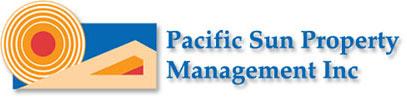 Santa Cruz Rentals Logo